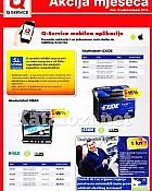 Q service katalog veljača ožujak 2015