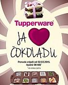 Tupperware katalog veljača 2015
