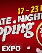 West Gate noćni shopping do 22.2.