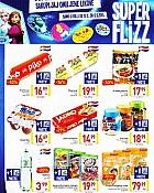 Billa katalog Super Flizz