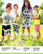 C&A katalog Kids proljeće 2015