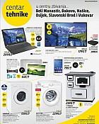 Centar tehnike katalog ožujak 2015