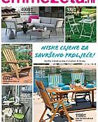 Emmezeta katalog Vrt 2015