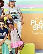 H&M katalog Kids spring 2015