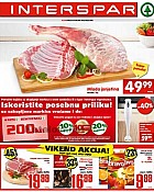 Interspar katalog do 24.3.