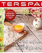 Interspar katalog Uskrs 2015