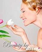 Kozmo katalog Beauty ožujak 2015