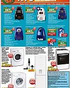 KTC katalog tehnika ožujak 2015