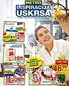Metro katalog Uskrs 2015