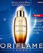 Oriflame katalog 4 2015