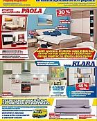 Prima katalog ožujak 2015