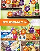 Studenac katalog ožujak 2015