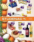 Studenac katalog Uskrs 2015