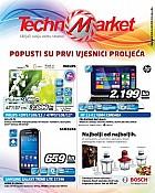 Technomarket katalog do 19.4.