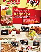 Tommy katalog Dražanac Split