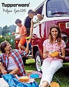 Tupperware katalog Proljeće ljeto 2015