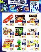 Billa katalog Super Flizz do 29.4.