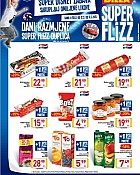 Billa katalog Flizz do 6.5.