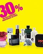 Bipa vikend akcija parfemi