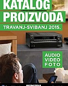 Chipoteka katalog audio video foto travanj svibanj 2015