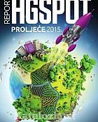 HGSpot katalog proljeće 2015
