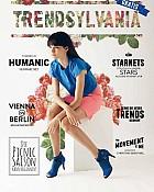 Humanic katalog Proljeće 2015