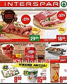 Interspar katalog do 5.5.