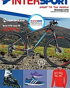 Intersport katalog travanj 2015