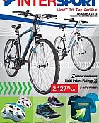 Intersport katalog travanj svibanj 2015