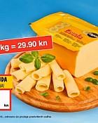 Kaufland vikend akcija do 19.4.