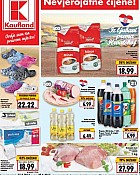 Kaufland katalog do 29.4.