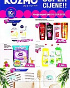 Kozmo katalog do 19.4.