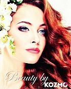 Kozmo katalog Beauty travanj 2015