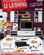 Lesnina katalog do 4.5.