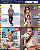 Nama katalog Proljetna ponuda 2015