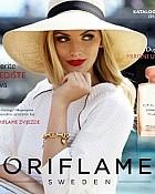 Oriflame katalog 06 2015