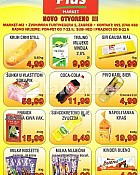 Plus market katalog do 20.4.