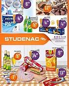 Studenac katalog travanj 2015