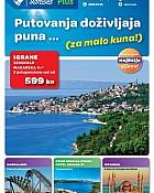 Atlas katalog Plus svibanj 2015