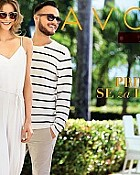 Avon katalog mini 07 2015