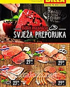 Billa katalog mesnica do 13.5.