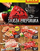 Billa katalog Mesnica do 20.5.