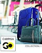 Carpisa katalog koferi torbe