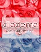 Diadema katalog Proljeće ljeto 2015