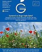 Garden katalog lipanj 2015