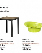 Ikea Family posebna tjedna ponuda do 8.5.