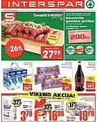 Interspar katalog do 2.6.