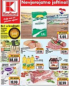 Kaufland katalog do 20.5.