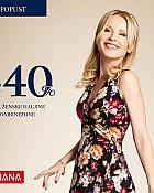Mana akcija -40% haljine i kombinezoni