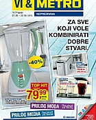 Metro katalog neprehrana svibanj 2015